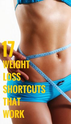 No shame in taking shortcuts, as long as they work.