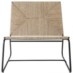 Designer Chairs For Sale - Wooden, Leather & More At Weylandts SA Bar Furniture For Sale, Chairs For Sale, New Furniture, Table Furniture, Furniture Design, Weylandts, Mid Century Dining Chairs, Diy Chair, Chair Design