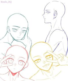 ideas for drawing reference poses floating Drawing Body Poses, Body Reference Drawing, Drawing Reference Poses, Drawing Ideas, Male Pose Reference, Drawing Tips, Kissing Reference, Drawing Couple Poses, Sitting Pose Reference