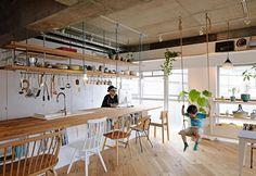 restyling-mini-appartment-kanagawa-living