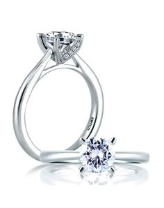 Classic Diamond Enga