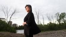 In the face of violence and abuse, keeping quiet was a way to be safe. Now, survivors are using their voices to tell their stories – and to heal Residential Schools, Education System, Learning To Be, First Nations, Descendants, Trauma, Drinking, Globe, Politics