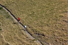 Travel to Umngazi to ride the Pondo Pedal mountain bike race on the Wild Coast in the Eastern Cape of South Africa. Mountain Bike Races, South Africa, Cape, Country Roads, Racing, Travel, Mantle, Cabo, Viajes