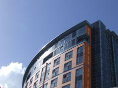 19. Holiday Inn, Gunwarf Quays, Portsmouth, 24.09.16