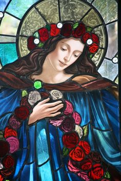 Our Lady of Grace   Our Lady   Pinterest   Blessed Mother ...