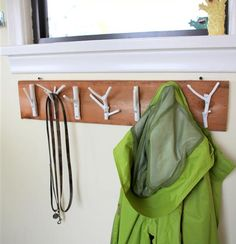 10-fun-diy-projects-you-will-love