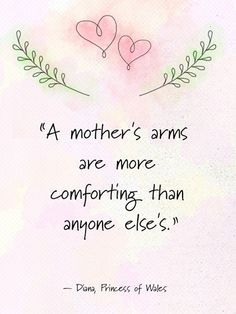 Send These 38 Mother's Day Quotes to Your Mom ASAP Eines unserer Lieblingszitate zum Muttertag! Mother's Day (Visited 1 times, 1 visits today) Mothers Day Poems, Happy Mother Day Quotes, Mother Daughter Quotes, Happy Mothers Day, Quotes About Mother, Mother Qoutes, Happy Poems, Mothers Love Quotes, Mother Daughters