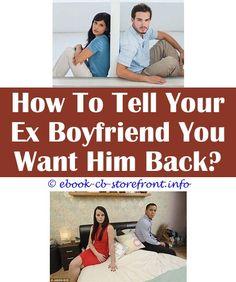 Ex husbands new girlfriend meme