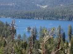 36 Best Huntington Lake Ca Images Huntington Lake Lake Huntington