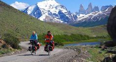 turismo en chile - Buscar con Google