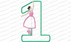 music box dancer 1