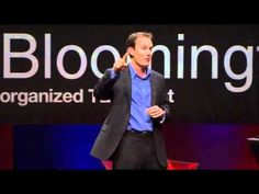 """Check on this video of Shawn Achor - a great """"candidate"""" speaker for any event. Motivational Speakers, Keynote Speakers, Business Products, Events, Check, Free, Happenings"""