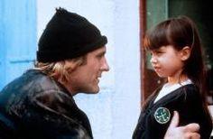 Matthew Goode And Margot Molinari