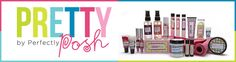 www.perfectlyposh.com  **the only product that isn't is the Zen and the Now....but the rest ALL are!!  Wooh Hoo!!  Support the USA!