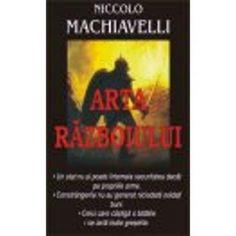 Arta razboiului - Niccolo Machiavelli Movies To Watch Online, Watch Movies, Near Dark, Point Break, Mystery Thriller, Film Review, Movies And Tv Shows, Science Fiction, Movie Tv