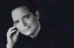 Richard Jeni (Richard John Colangelo) - April 14, 1957, Brooklyn, New York - March 10, 2007, Los Angeles, California