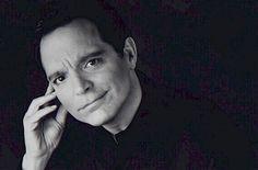 Richard Jeni (Richard John Colangelo) - April 14, 1957, Brooklyn, New York - March 10, 2007, Los Angeles, California