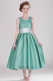 d03e14be8db6 Risultati immagini per vestito damigella bambina verde tiffany ...