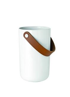 Wine cooler. Very cool ;-)  #bythom #winecooler #stelton #design #coolwine #karmelitermarkt #interiordesign #interioraccessoires Interiordesign, Vienna, Barware, Cool Designs, Canning, Cool Stuff, Home, Home Decor Accessories, Homes