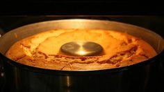 Os seus bolos nunca ficam fofos?  Estas dicas são infalíveis. Experimente! #Bolo_Fofo #dicas #truques #cozinha #bolo