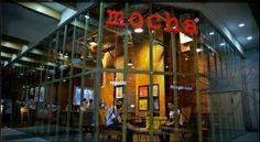 Mocha (Chandigarh)
