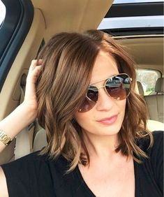 Awesome Women Short Hair 2017 Trends Ideas 19