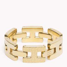 Tommy Hilfiger Bracelet.