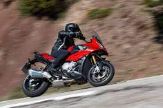 bmw s1000xr - Google Search Tourer Motorcycles, Bmw S, Touring Bike, This Is Us, To Go, Adventure, Vehicles, Sports, Action