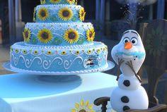 O curta 'Frozen – Febre Congelante' teve divulgado vídeo e imagens http://cinemabh.com/curtas/o-curta-frozen-febre-congelante-teve-divulgado-video-e-imagens