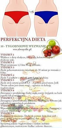 Dieet Plan, Straw Crafts, Haha, Healthy Eating, Healthy Food, Health Fitness, Food And Drink, Weight Loss, Healthy Recipes