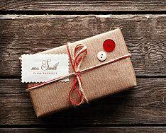 Kado idee. Het assortiment van Rozemarijn & Thijm leent zich bij uitstek ook voor (relatie)geschenken. In de winkel heeft u wellicht al enkele cadeaumogelijkheden gezien.