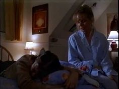 Every Mother's Worst Fear (TV Movie 1998)