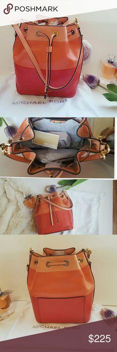 givenchy bambi print shopper tote bag black large like new I sell on ... 83e927f7e66b9