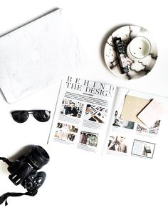 Some days I can't get enough of the #hustle!! I love playing double duty and running a blog as well as working for an architects and design firm. I'm so excited to start fusing my love for these two different yet similar things here and on the blog! Exciting new looks at exciting new places coming soon! What do you love mixing together? http://ift.tt/1lsIyCV @jcrew @nikonusa @rayban @caseapp @nestfragrances #petitemodern #blogger #bblogger #beautyblogger #fblogger #fashionblogger #sblogger…