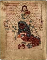 「cathach de saint colomba」の画像検索結果