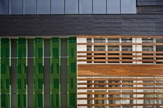 MAP ARQUITECTES _ Cornellá by mateoarquitectura, via Flickr