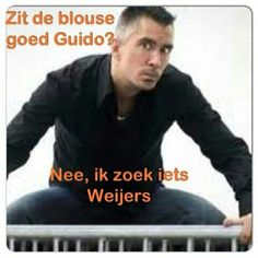 Hilarisch Dutch Quotes, Movie Posters, Fictional Characters, Funny Things, Film Poster, Fantasy Characters, Billboard, Film Posters