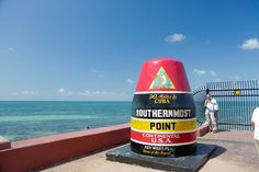 10 Things To Do in Key West, FL | http://wanderthemap.com/2013/10/10-things-to-do-in-key-west-fl/