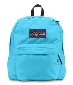 Pin by Schoolbelles School Uniforms on Jansport Backpacks | Pinterest