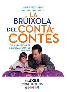 LA BRUIXOLA DEL CONTACONTES - Cerca amb Google