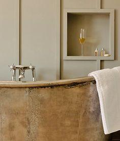 Number Thirty Eight, Bristol, UK. #boutiquehotel #travel i-escape.com
