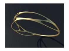 Great precious jewelry relate to any precious jewelry made from precious metals like gold and jewels like diamonds. These are the kinds of pieces you'll usually discover in high-end fashion jewelry stores in outlet store and shopping malls. Contemporary Jewellery, Modern Jewelry, Jewelry Art, Fine Jewelry, Fashion Jewelry, Gold Jewelry, Ruby Jewelry, Cheap Jewelry, Jewelry Ideas