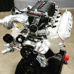 Delmo's LS Valve Covers Parts Chevy motors, 72 chevy