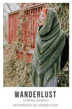 Crochet Hooded Cowl, Hooded Scarf Pattern, Crochet Cowl Free Pattern, Crochet Poncho Patterns, Crochet Scarves, Crochet Shawl, Crochet Infinity Scarf Pattern, Knit Crochet, Crochet Wraps