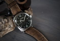 Panerai Radiomir 323 10 Days GMT