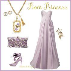 Prom style... Add an Origami Owl locket to match your dress! #prom #promjewelry #promdress  www.rhondabavaro.origamiowl.com