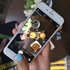 Pin for Later: Know Once and For All What Your Favorite Bloggers Do With Their Days Wear Where Well's Carrie Colbert Username: wearwherewell