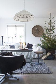 Vintage House: Christmas