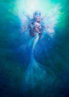 mermaids on pinterest dolphins underwater and mermaid tails