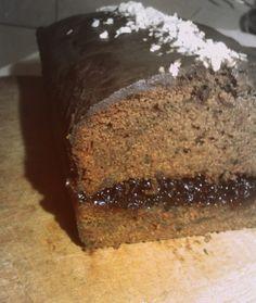 Święta już tuż tuż, a piernik sam się nie upiecze. Dziś przedstawiam wam przepis na idealny i prosty do zrobienia piernik domowy. 2 szklanki mąki 1/2 szklanki oleju 100g cukru 2 duże łyżki marmolady 2 łyżki kakao 3 łyżeczki sody szklanka mleka 2 łyżki miodu —Przyprawy do ciasta— 18g cynamonu 1g ziaren kolendry 4 gramy imbiru 2 gramy anyżu 2 gramy ziaren kardamonu 2 gramy pieprzu czarnego 2 gramy gałki muszkatołowej -Polewa- tabliczka czekolady 100g masła aromat migdałowy Anyż, ziarna ...